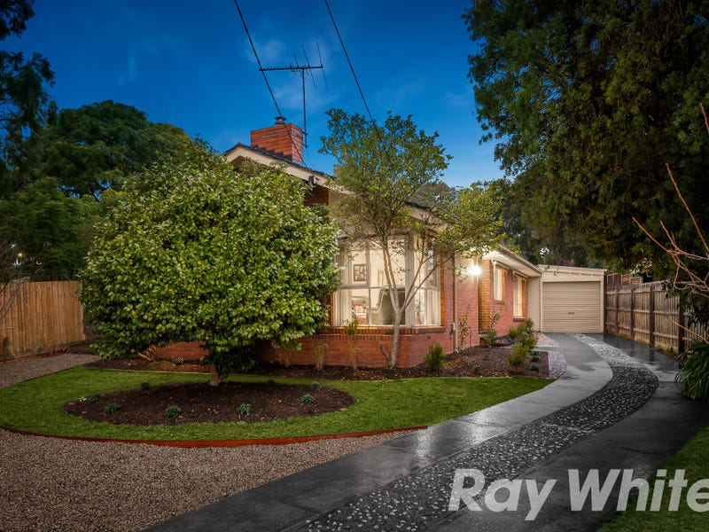 4 Sapphire Street, Forest Hill, Vic 3131