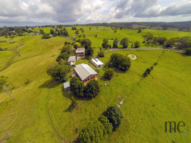 50 Robinson Road, Mount Mee, Qld 4521