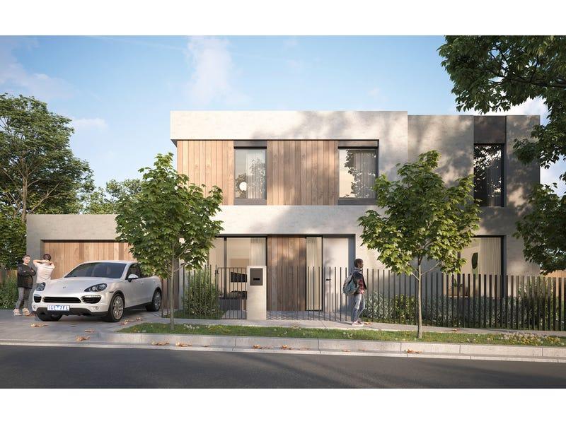 2/7 Annette Court, Endeavour Hills, Vic 3802