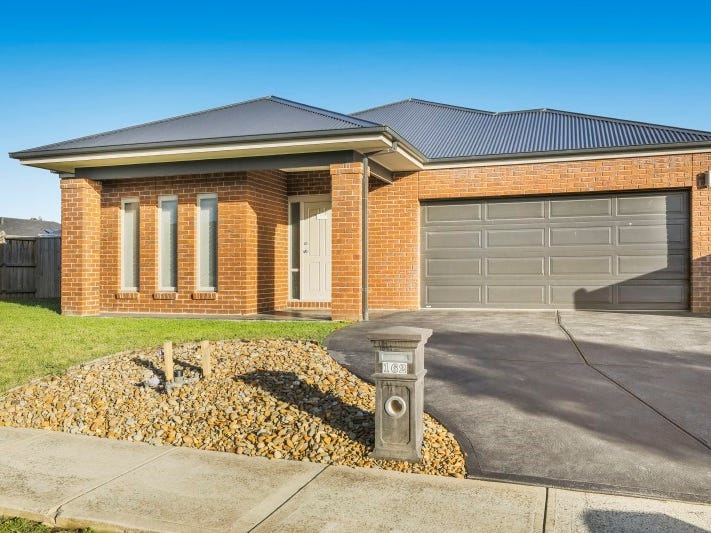 162 Mountainview Boulevard, Cranbourne North, Vic 3977