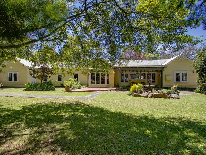 3 Regnan Road, Kallista, Vic 3791 - Property Details