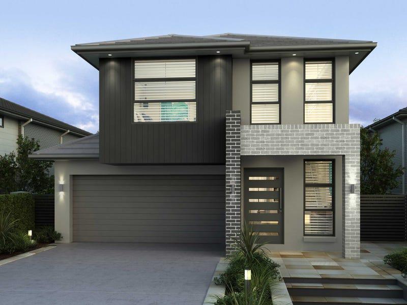 Lot 42 Road 02, Warnervale, NSW 2259