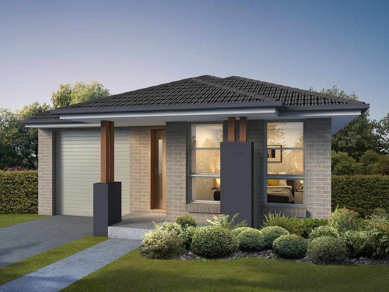 Lot 0 proposed road, Cobbitty, NSW 2570