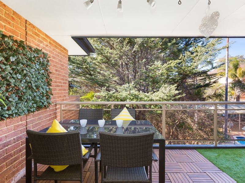 23/4-6 Vista Street, Caringbah, NSW 2229