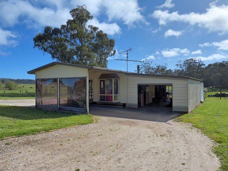1572 Ballan Daylesford Road, Korweinguboora, Vic 3461