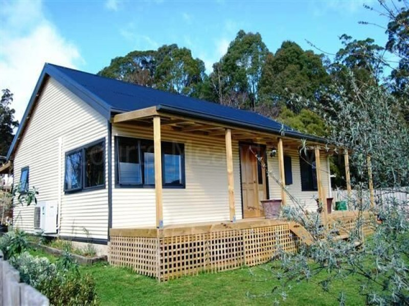 209 Main Road, Meander, Tas 7304
