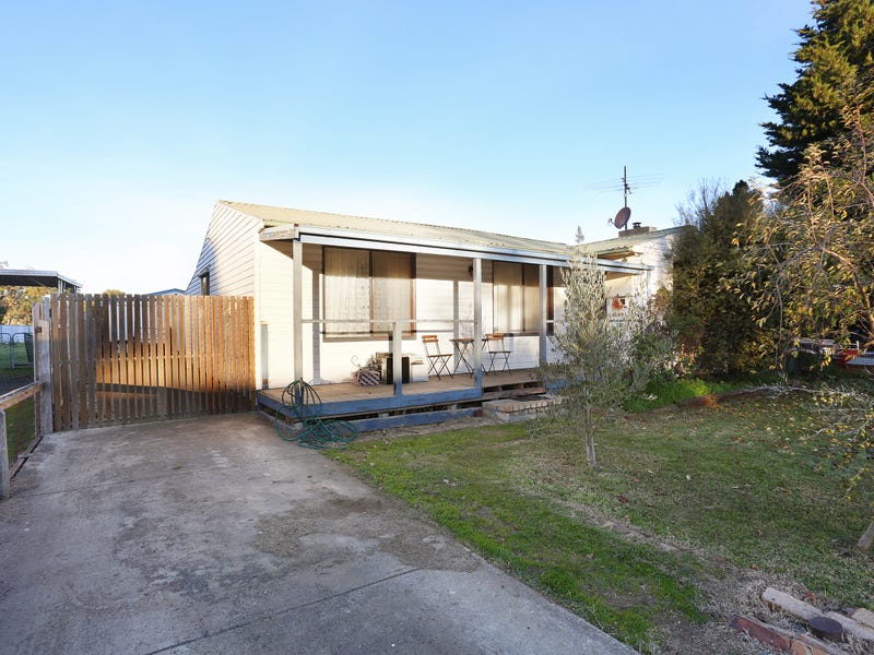 40 Station Street, Wallan, Vic 3756