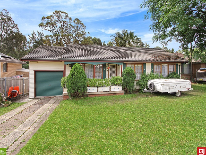 14 Beltana Avenue, Dapto, NSW 2530