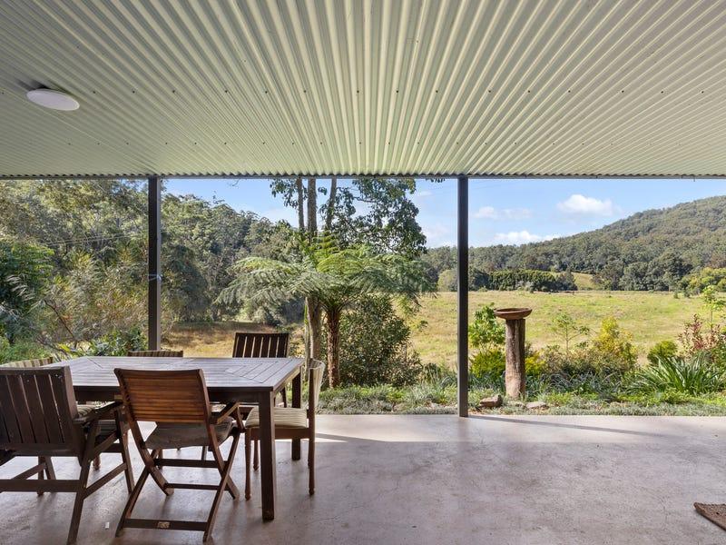 774 Kalang Road, Bellingen, NSW 2454