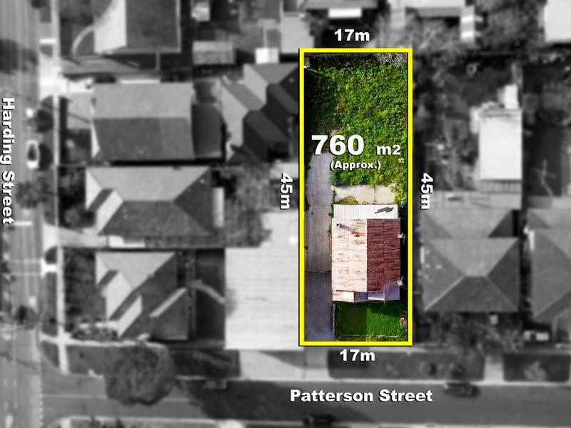 1 Patterson Street, Coburg, Vic 3058