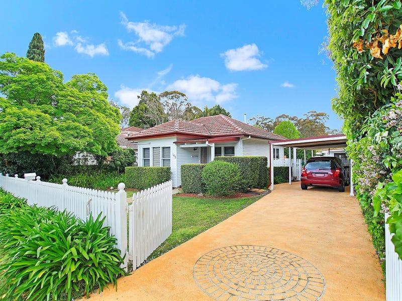 149 Osborne Street, Nowra, NSW 2541