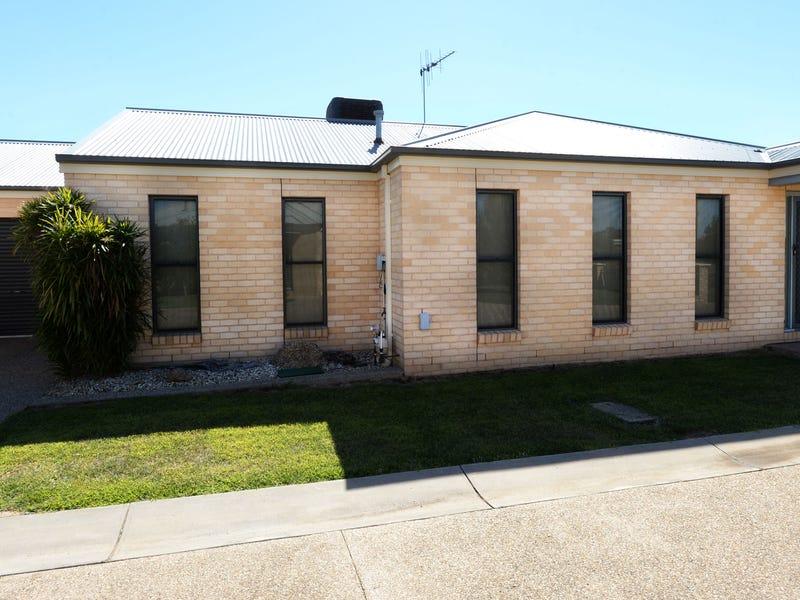 1/133 Hume Street, Mulwala, NSW 2647