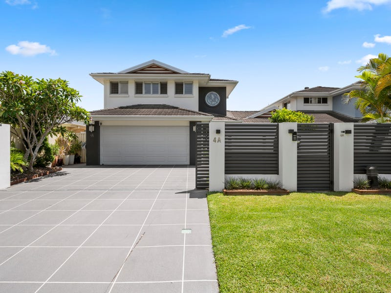 4a Safrano Place, Coffs Harbour, NSW 2450