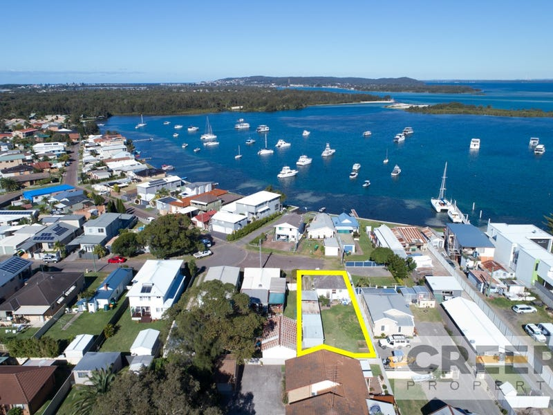 13 Cygnet Street, Marks Point, NSW 2280