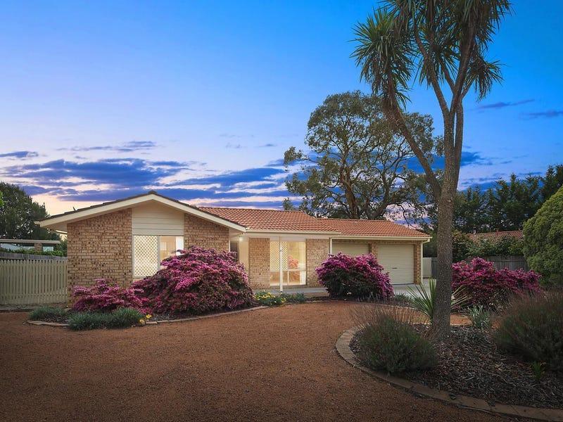 90 Brudenell Drive, Jerrabomberra, NSW 2619