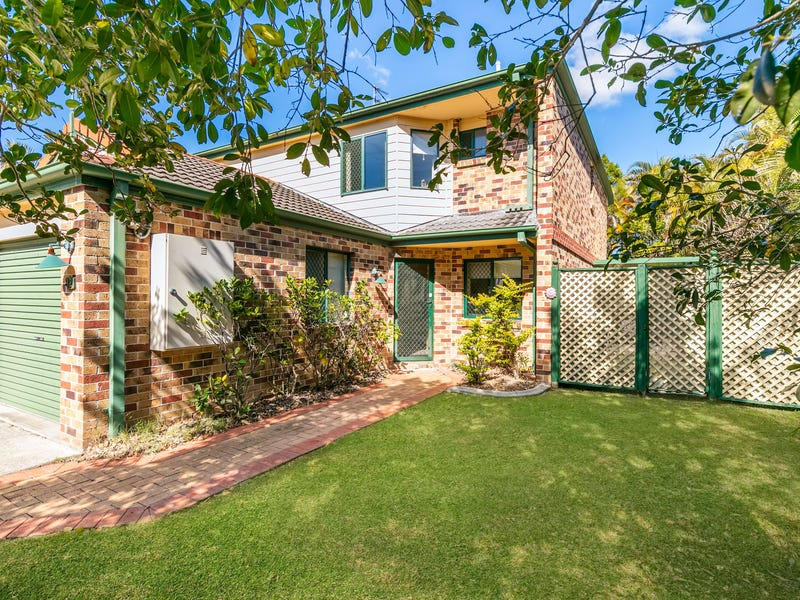 12/19 Doyalson Place, Helensvale, Qld 4212