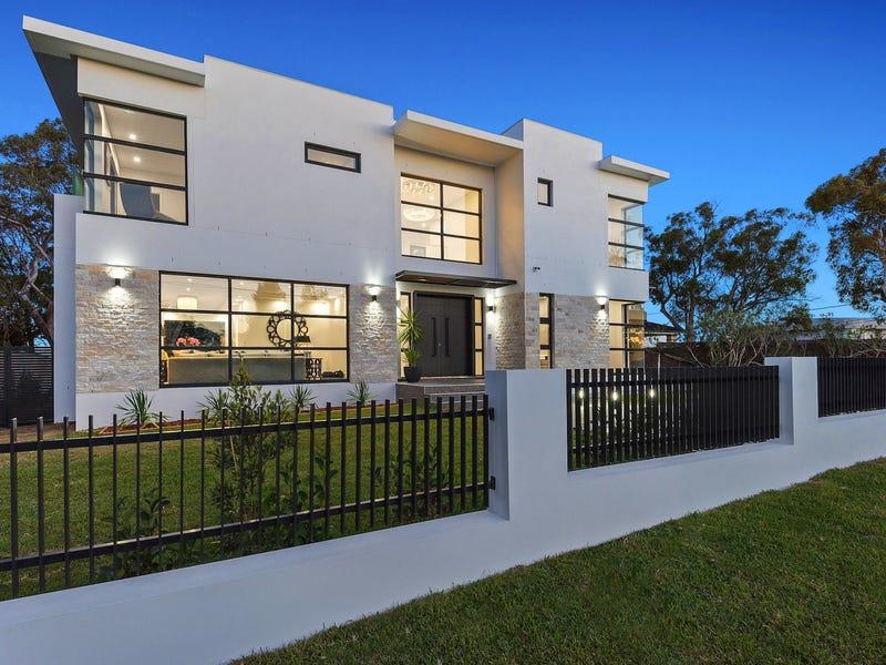 93 Koola Avenue, East Killara, NSW 2071