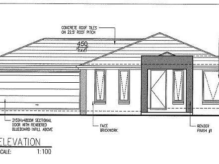 23 Aporum Avenue, Wyndham Vale, Vic 3024