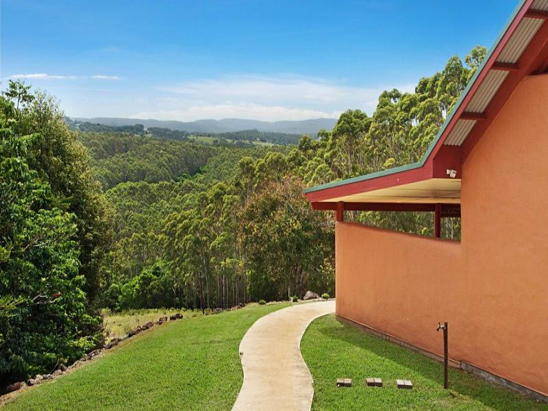 217 Coorabell Road, Coorabell, NSW 2479