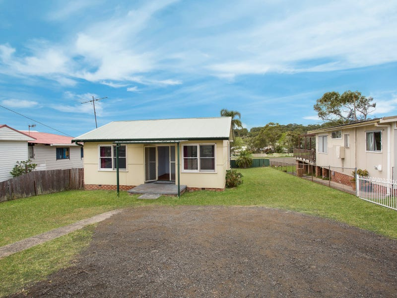 552 The Entrance Road, Bateau Bay, NSW 2261