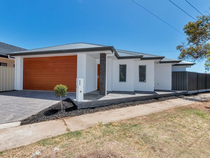 Tennyson sa 5022 sold house prices auction results pg 7 for 125 crown terrace