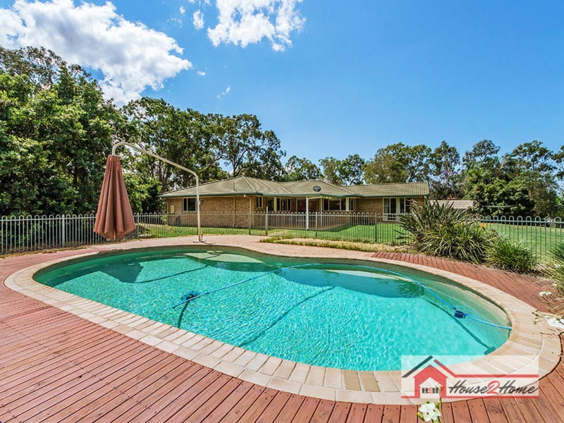 6 Norwood Court, Yatala, Qld 4207