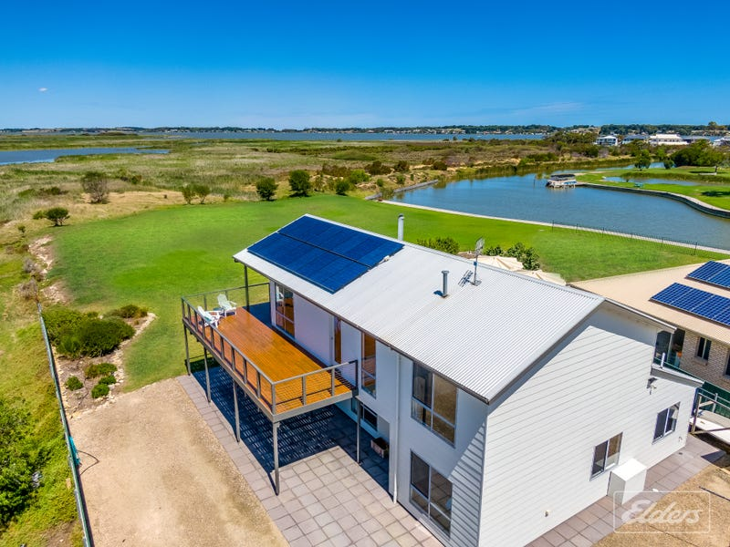 2D BANFIELD ROAD, Goolwa North, SA 5214