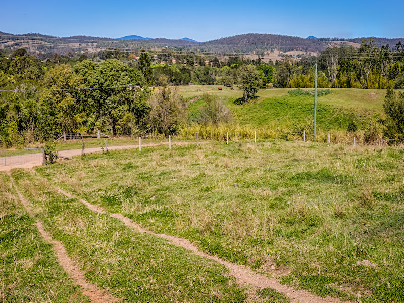 Lot 1 Hetherington Road, Chatsworth, Qld 4570