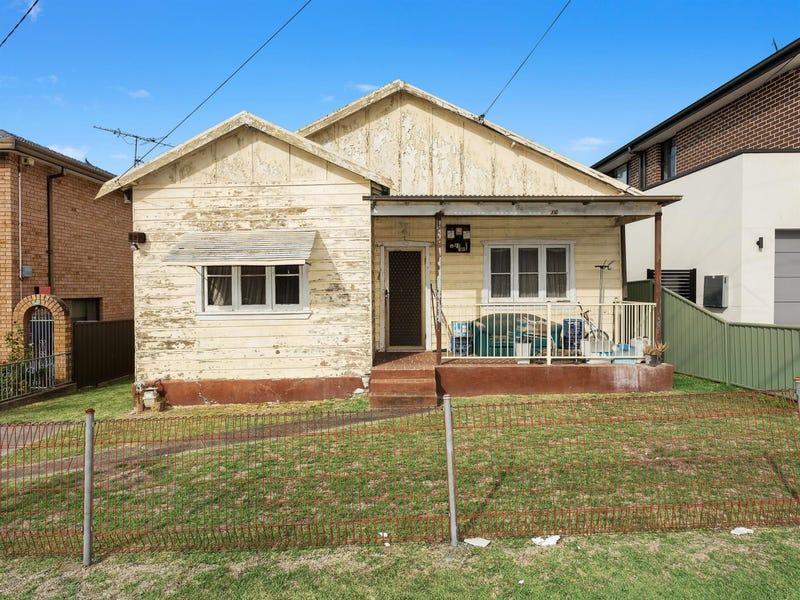 10 Glassop Street, Bankstown, NSW 2200