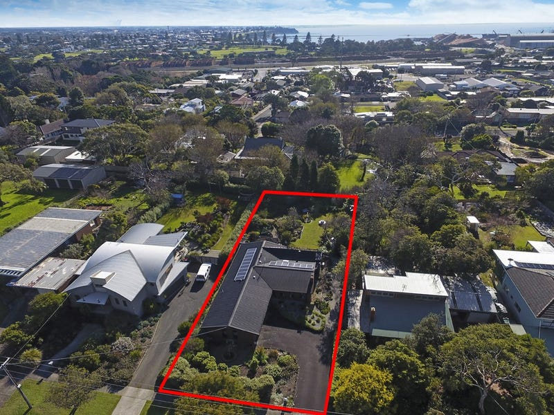 16 Waterford Avenue, Portland, Vic 3305