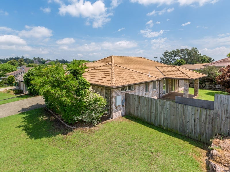 36 Maller Crescent, Redbank Plains, Qld 4301