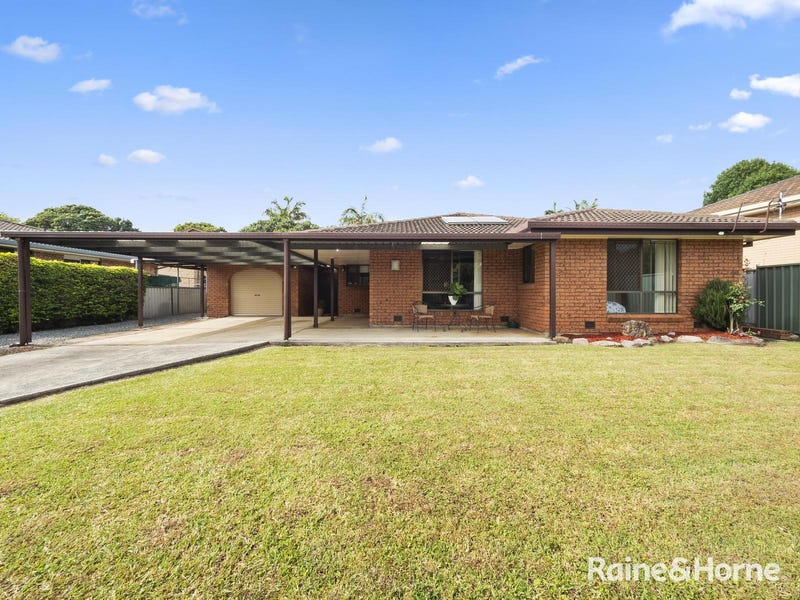 56 Combine Street, Coffs Harbour, NSW 2450