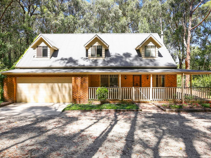300 Glenview Road, Launching Place, Vic 3139