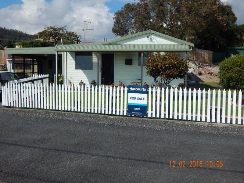 3 Sice Avenue, Heybridge, Tas 7316
