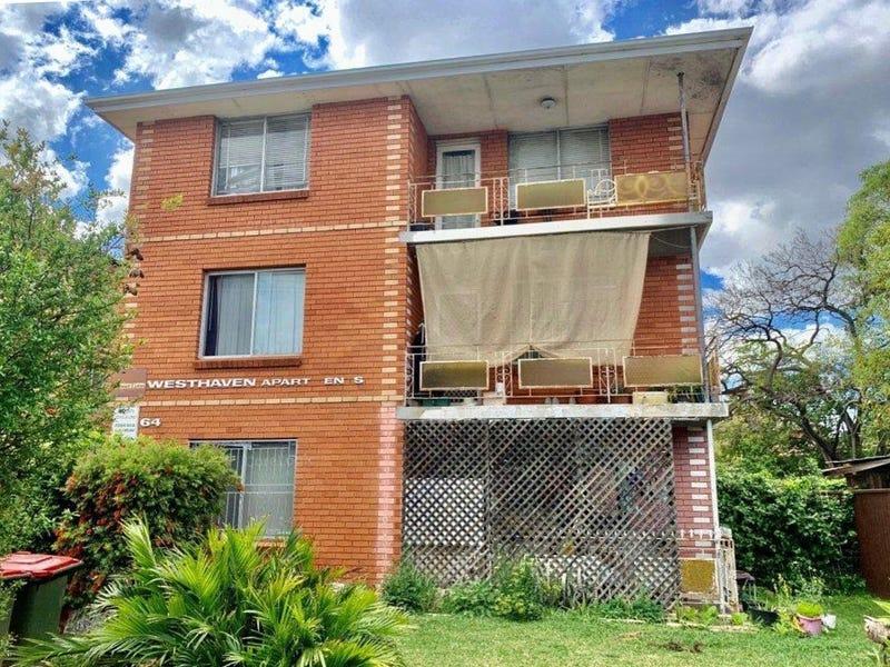 3/64 Broomfield Street, Cabramatta, NSW 2166