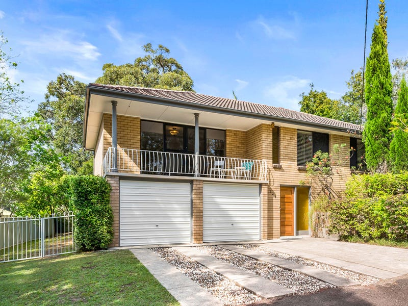 125 Reservoir Road, Cardiff Heights, NSW 2285