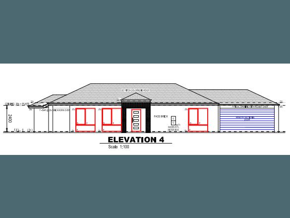 31 MORLEY STREET, Maddington, WA 6109