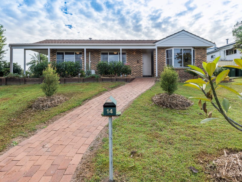 14 Edgecombe Avenue, Junction Hill, NSW 2460