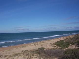 12-16 Glomar Drive, Glomar Beach, Vic 3851