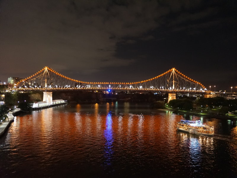 39/501 Queen St, Brisbane City, Qld 4000