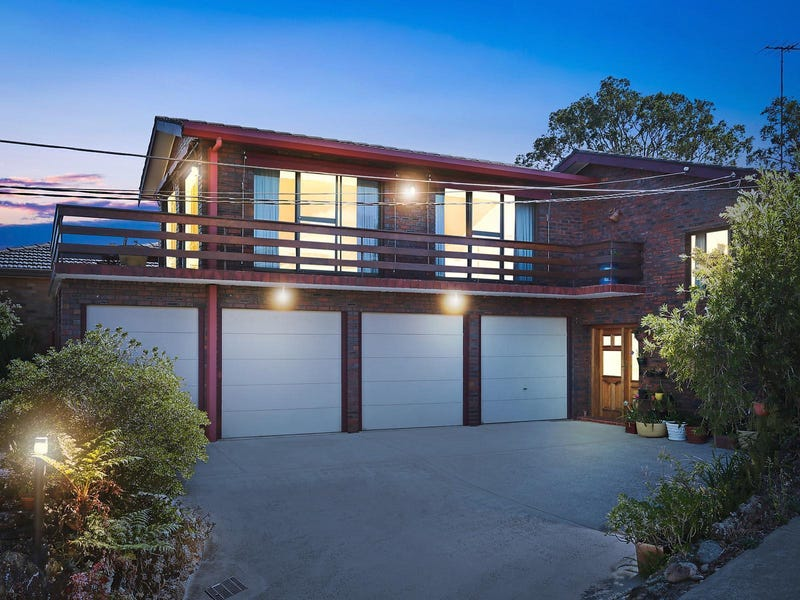 10 Clair Crescent, Padstow Heights, NSW 2211
