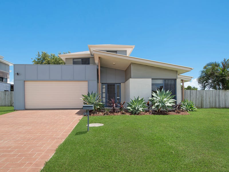 1 David Place, Manly West, Qld 4179