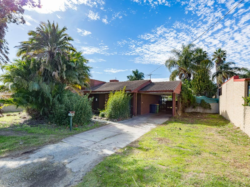 54 Redtingle Road, Camillo, WA 6111