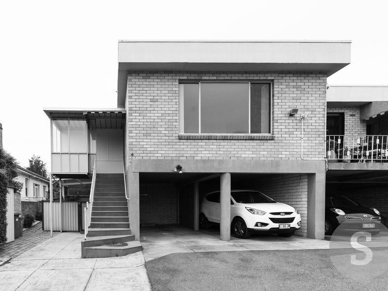 4/13 View Street, South Launceston, Tas 7249
