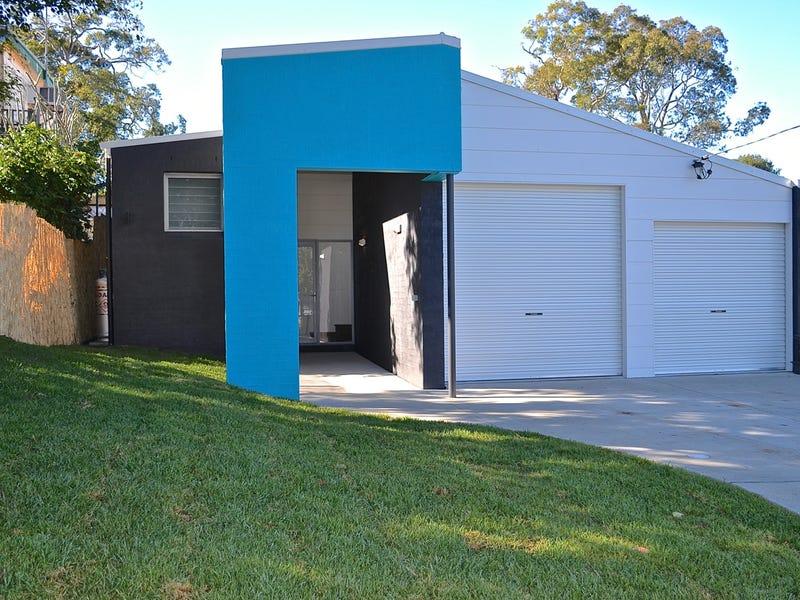 31 Elimatta Road, Yarrawonga Park, NSW 2264