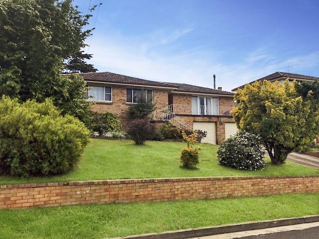 157 Kirkwood Street, Armidale, NSW 2350