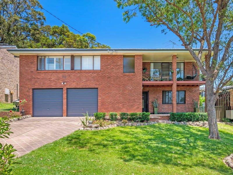 49 Gemini Avenue, Elermore Vale, NSW 2287