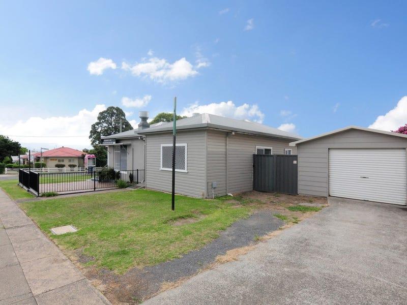 62 St Anns Street, Nowra, NSW 2541