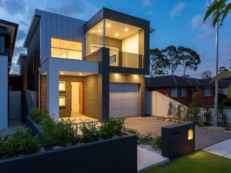 29a Higgins Street, Condell Park, NSW 2200
