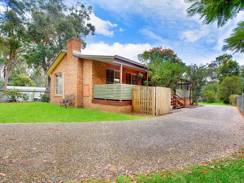 3 Orient Street, Willow Vale, NSW 2575